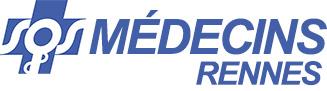 SOS Medecins Rennes